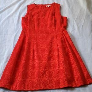Eva Mendes Dress ❤
